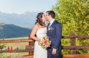 beautiful destination weddings