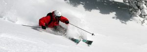 Ski Season Vacation Specials